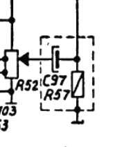 Nordmende MF5099