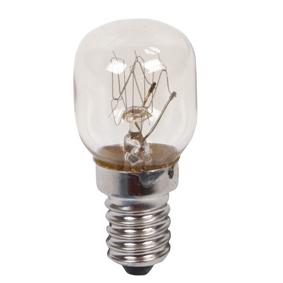 magischesauge lampen taschenlampen. Black Bedroom Furniture Sets. Home Design Ideas